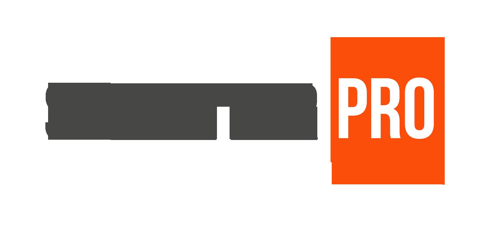 Sauveteur Pro